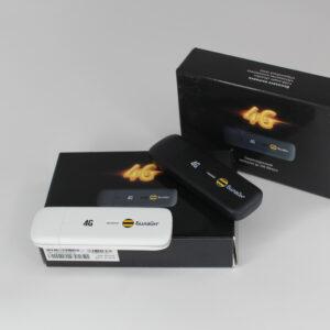 """USB Модем """"ZTE"""" MF823D"""