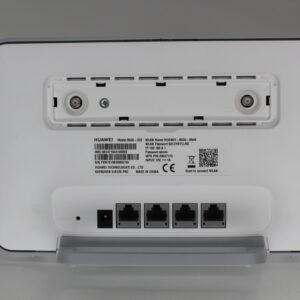 "Стационарный Wi-Fi роутер 3G/4G ""Huawei"" B535-232 LTE Cat.7"