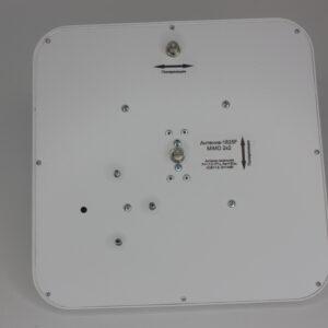 Панельная антенна 3G/4G MIMO 1825F 14dB