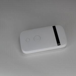 """Мобильный Wi-Fi роутер 3G/4G """"ZTE""""  MF90+"""